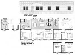 mobile homes for sale under 2000 bedroom single wide travel