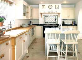 kitchen interior decorating tips to create style kitchens interior decorating
