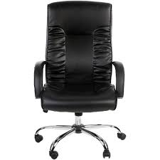 z line designs full size executive office chair zl5718ecu home