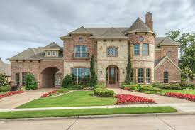 Home Building by Search Keller New Homes Find New Construction In Keller Tx