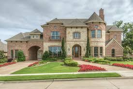 keller new homes search for new home builders in keller
