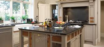 Design Home Interiors Uk Interior Design In Harrogate York Leeds Leading Interior Designer