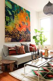 livingroom paintings 2059 best abstract in interior images on home