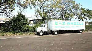 driving cdl prices e z wheels driving 855 291 3722 truck driving schools