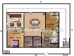 Home Design Plans With Vastu House Design According To Vastu Shastra Comtemporary 7 On Vastu