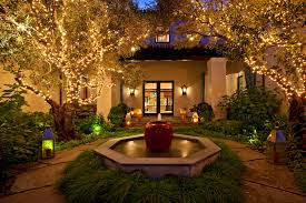 courtyard home homes with courtyards home planning ideas 2017