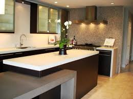 frosted glass kitchen wall cabinets 28 kitchen cabinet ideas with glass doors for a sparkling