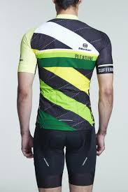 cool cycling jackets monton cycling official custom cycling jersey manufacturer