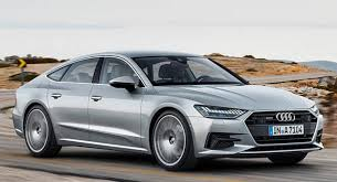 audi a7 vs a6 burlappcar 2019 audi a7 vs 2018 bmw 6 series gt or why bmw