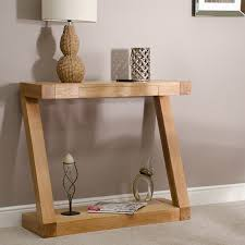 Hallway Table Designs Sofa Tables With Storage Clearance Cabinets Beds Sofas And