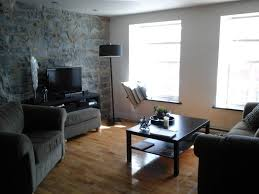 1 Bedroom Apartments For Rent In Kingston Ontario Kingston One Bedroom Apartment For Rent Ad Id Dms 365043