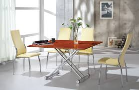 small bean bag chairs you love wayfair home chair designs big lots kitchen tables island cart great dining glass table with chairs gumtree australia