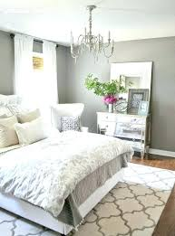 Spare Bedroom Decorating Ideas Guest Bedroom Theme Spare Bedroom Decor Bedroom Photos Decorating