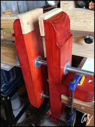 Home Depot Bench Vise Best 25 Bench Vise Ideas On Pinterest Wood Vise Workbench Vice