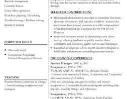 Ms Word 2007 Resume Templates Resume Free Resume Templates Microsoft Office Word 2007 Free