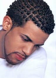 pictures of short dreadlock hairstyles locs hairstyles for men mens short dreadlocks hairstyle men short