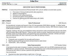 Sample Resume Of Sales Associate by Sales Management Resume Resume Pinterest Sales Management