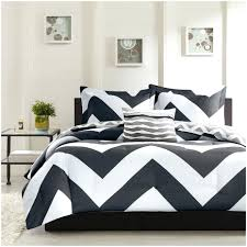 luxury black bedding sets bed in a bag king tropical bedroom theme