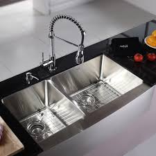 Soap Dispensers For Kitchen Sink by Kitchen Soap Dispenser For Kitchen Sink With Splendid Soap Amp