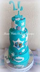 wizard oz birthday cake jamie cakes bakery boutique cake