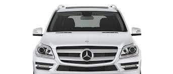 car mercedes png mercedes benz gl450 car rental exotic car collection by enterprise
