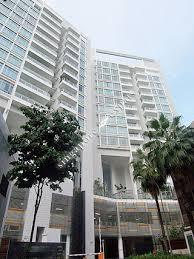 the inspira floor plan the inspira singapore condo directory