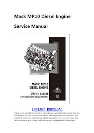mack diesel engine diagram wiper switch wiring diagram on 2006