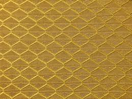 gold fabric gold fabric texture 12 texture online