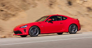 lexus rc f toyota 86 2017 toyota 86 review the torque report