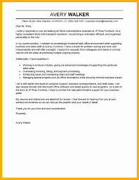 administrative assistant resume cover letter sample email cover letter for office assistant sample cover letter for resume office assistant letter can email your cover letter school administrative assistant