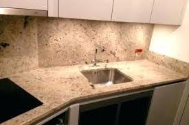 plan de travail cuisine marbre entretien marbre cuisine plan entretien marbre plan travail cuisine