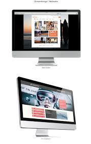 design studium mã nchen studium design mã nchen 28 images strategic design master