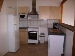 cuisine avec gaziniere cuisine quipe avec machine a laver prix cuisine equipee blanche