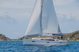 bavaria 41 horizon yacht charters
