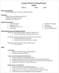 Resume Outline Template Cheap Dissertation Conclusion Editor Websites For Cheap