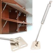 kitchen cabinet hinge types u2013 colorviewfinder co