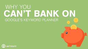 Keyword Average Monthlysearches Article Keyword Tags Why You Can U0027t Bank On The Google Keyword Planner Tool