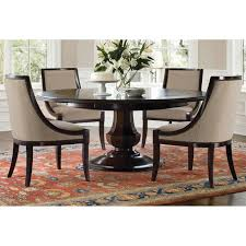 Henredon Dining Room Set by 203 Best Henredon Furniture And More Images On Pinterest One