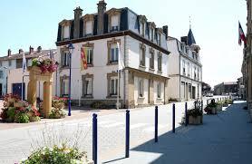 Homécourt