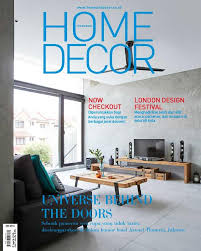 home decor indonesia home decor indonesia magazine december 2016 gramedia digital