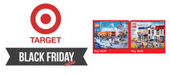 black friday 2016 super target target u0027s 2015 black friday ad brings deals on tech and toys
