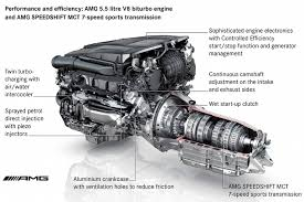 audi v8 turbo bmw vs mercedes vs audi v8 engines