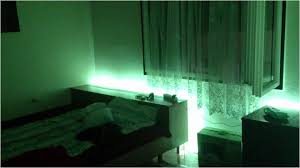 Light Show For Bedroom Bedroom Light Show For Bedroom Home Decor Color Trends Cool On