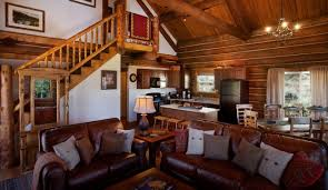 living room western room decor ideas with living room western
