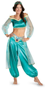 bert halloween costume disney princess jasmine halloween costumes for girls