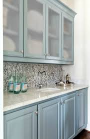how to choose kitchen cabinets color cabinet paint color trends and how to choose timeless colors