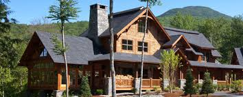 Rustic Home Designs Of Goodly Rustic House Plans Home Adorable - Rustic home designs