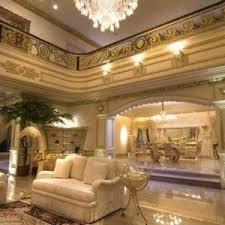 Best Home Interior Design Unique Tips For The Best Home Interior Designs The Inn