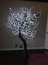 led cherry blossom tree 7