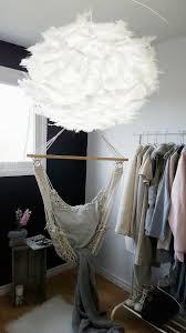 in design furniture diy feather pendant lamp u2014 dreaming in flowers